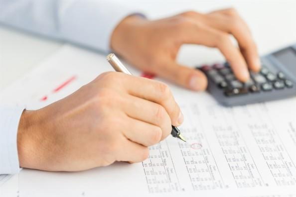 Бухгалтерское обслуживание и сопровождение в самаре форма декларации 3 ндфл за 2019 год excel скачать